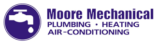 Moore Mechanical